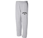 Stone Bridge Cross Country Sweatpants